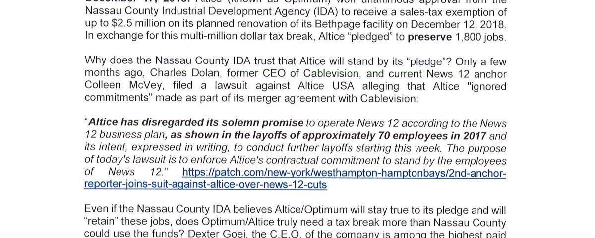 AAO-Press-Release-12.17.18