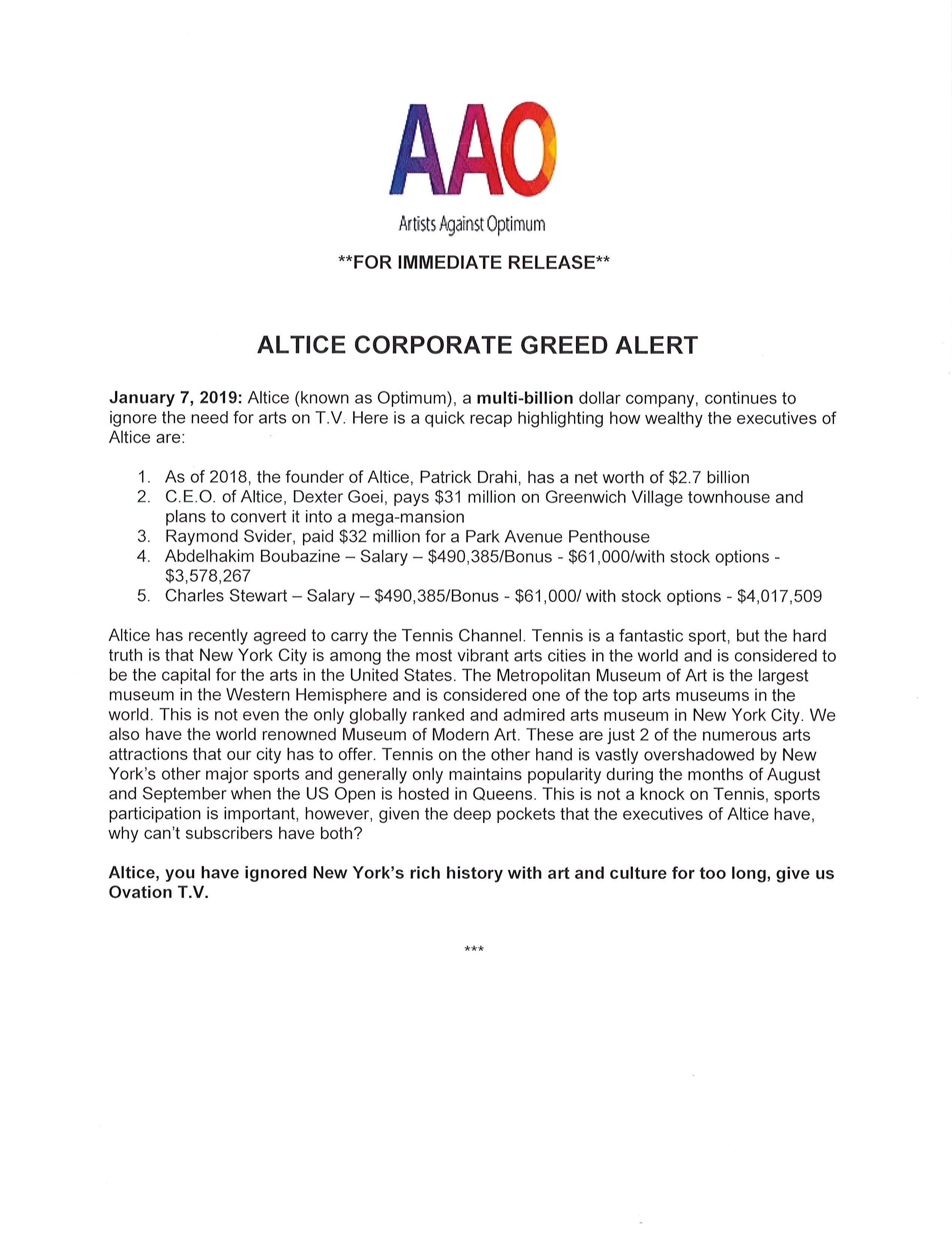 AAO-Press-Release-1.07.19